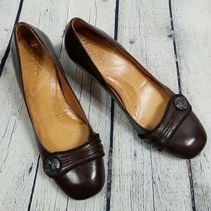 """Naya """"Daria"""" heels"""